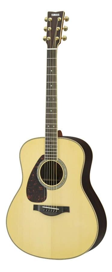 ギター, アコースティックギター 2812 YAMAHA LL16L ARE NT () Lefty Left Handed LL-16 LL-16L YRK811182000