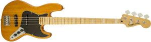 フェンダー Squier Vintage Modified Jazz Bass 77s [...