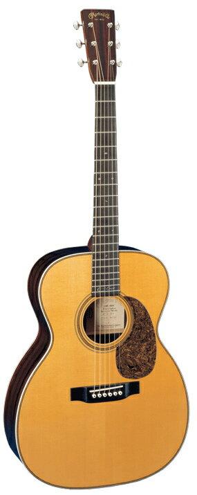 ギター, アコースティックギター  Martin OOO-28EC OOO28EC 000-28EC 00028EC Eric Clapton