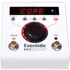 Eventide / H9 Core エフェクター【送料無料】