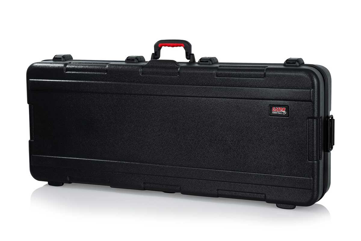 ピアノ・キーボード, その他 GATOR GTSA-KEY61 61