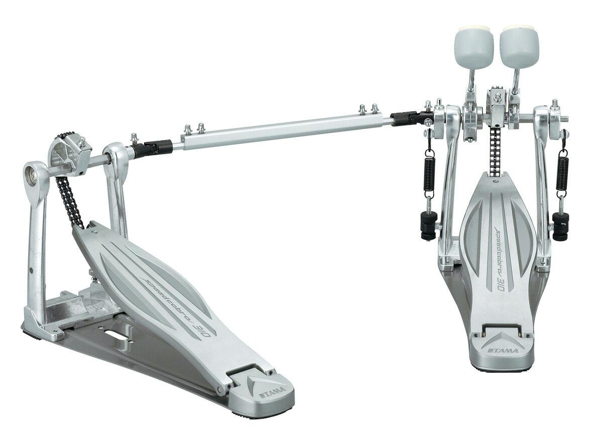ドラム, フットペダル TAMA HP310LW SPEED COBRA 310