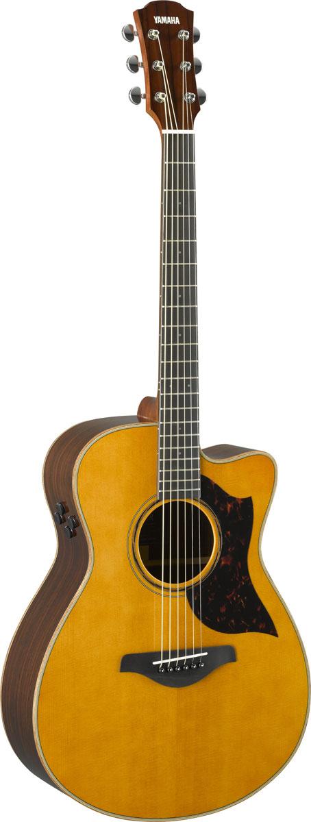 ギター, アコースティックギター  YAMAHA AC3R ARE VN () 2308111820004 AC-3RYRK