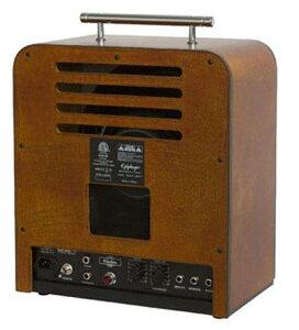 "Epiphone/Ltd.Ed.75thAnniversaryInspiredby""""1939""""CenturyAmplifier"