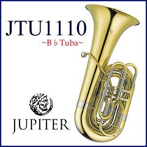 JUPITER / JTU-1110 ジュピタ...