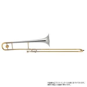 Bach12SterlingplusBellバックテナートロンボーンstradivariusストラッドスターリングプラスベル【ノナカ正規品】