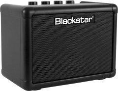 Blackstar / FLY 3 Watt Mini Amp ミニアンプ
