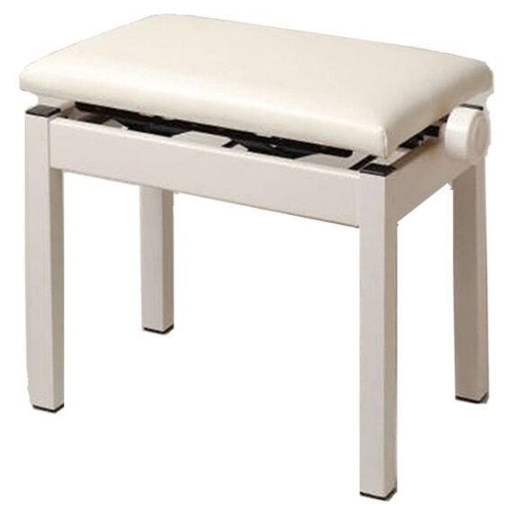 アクセサリー・パーツ, 椅子 ITOMASA AP-WH