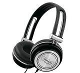 CAD Audio キャドオーディオ / MH100 密閉型ヘッドホン【YRK】