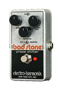 Electro Harmonix / Bad Stone Phase Shifter 【NAMM2015】《発売日未定/予約受付中》