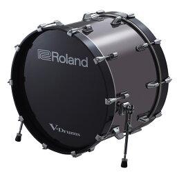 Roland / KD-220 ローランド バスドラム【お取り寄せ商品】【YRK】