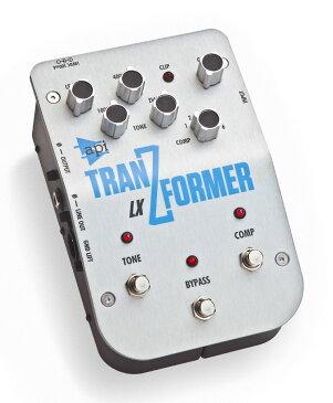 api / TranZformer LX ベース用プリアンプ