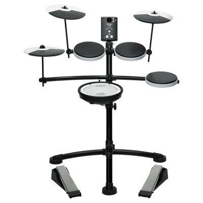Roland 電子ドラム TD-1KV ベーシックセット【YRK】 画像1