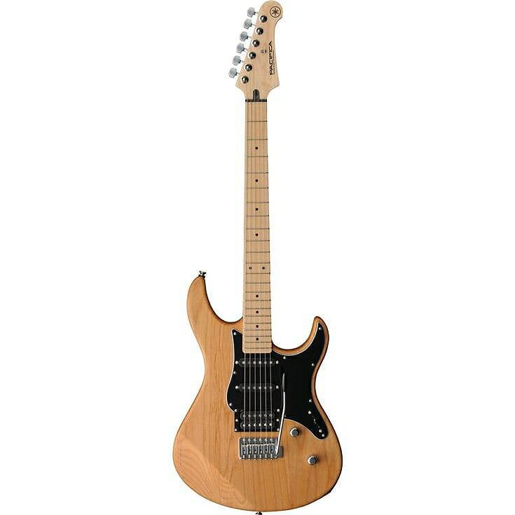 ギター, エレキギター  YAMAHA PAC-112VMX YNS Pacifica 2308111820004 PACIFICA112VMX 2308110878006YRK223081117570 03