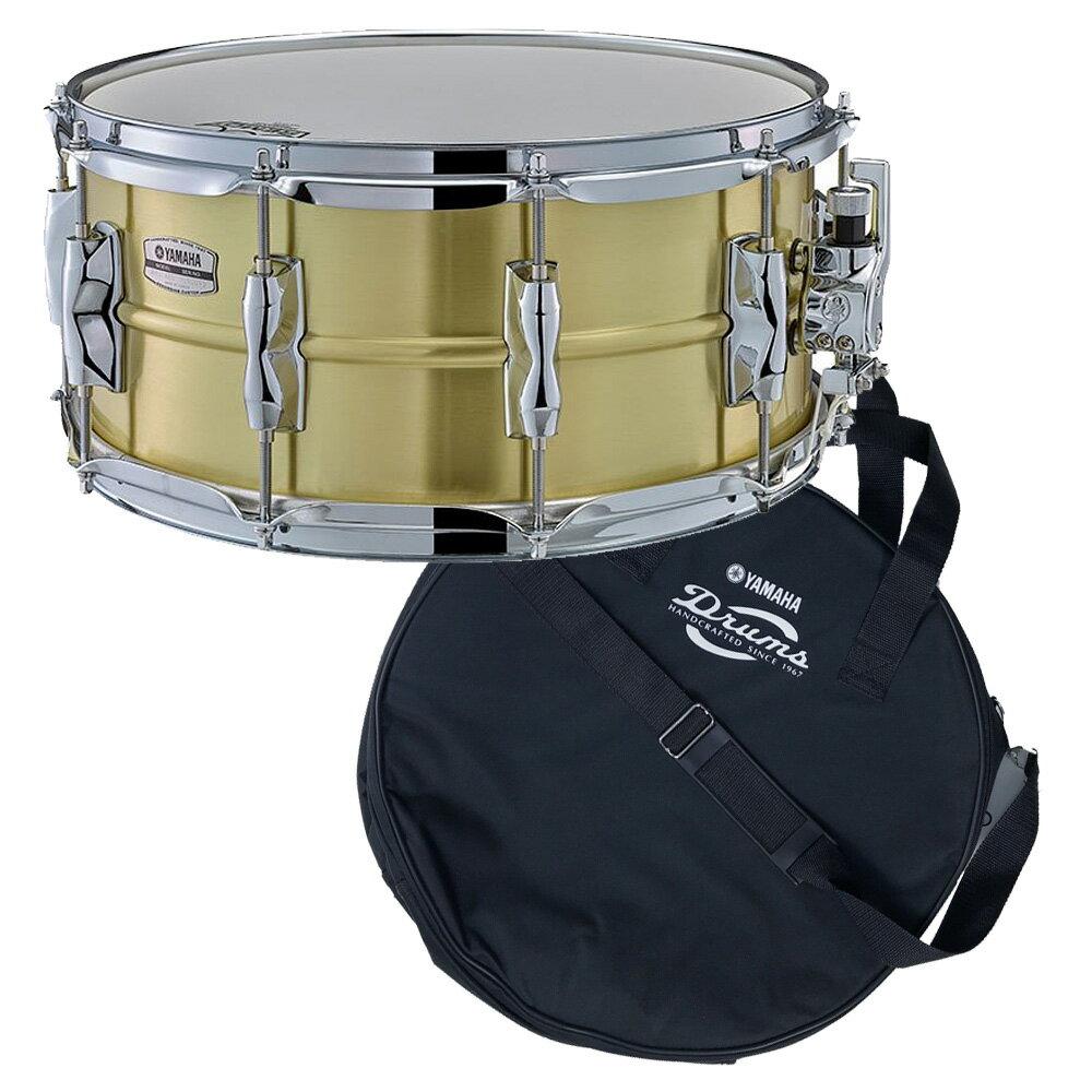 ドラム, スネア YAMAHA RRS1465