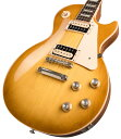 Gibson USA / Les Paul Classic Honeyburst ギブソン レスポール 《豪華特典付き!/+80-set21419》《純正ギグバッグ付き!/+811171500》・・・