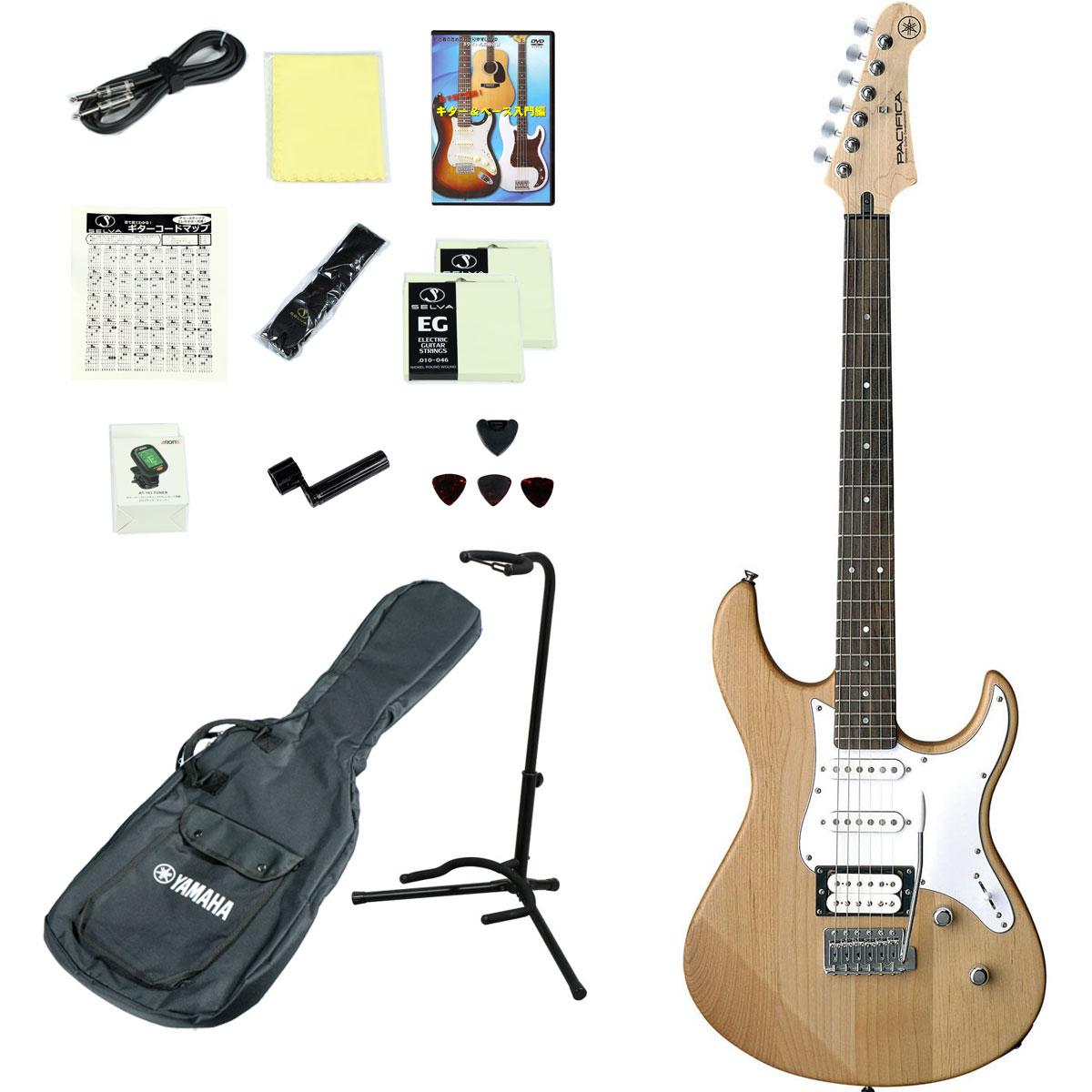 ギター, エレキギター YAMAHA PACIFICA112V YNS() 14 PAC112V PAC-112V YRK2308111820004223081117570 03
