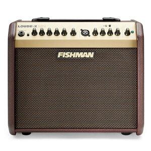 FISHMAN / LOUDBOX MINI with Bluetooth フィッシュマン【お取り寄せ商品】
