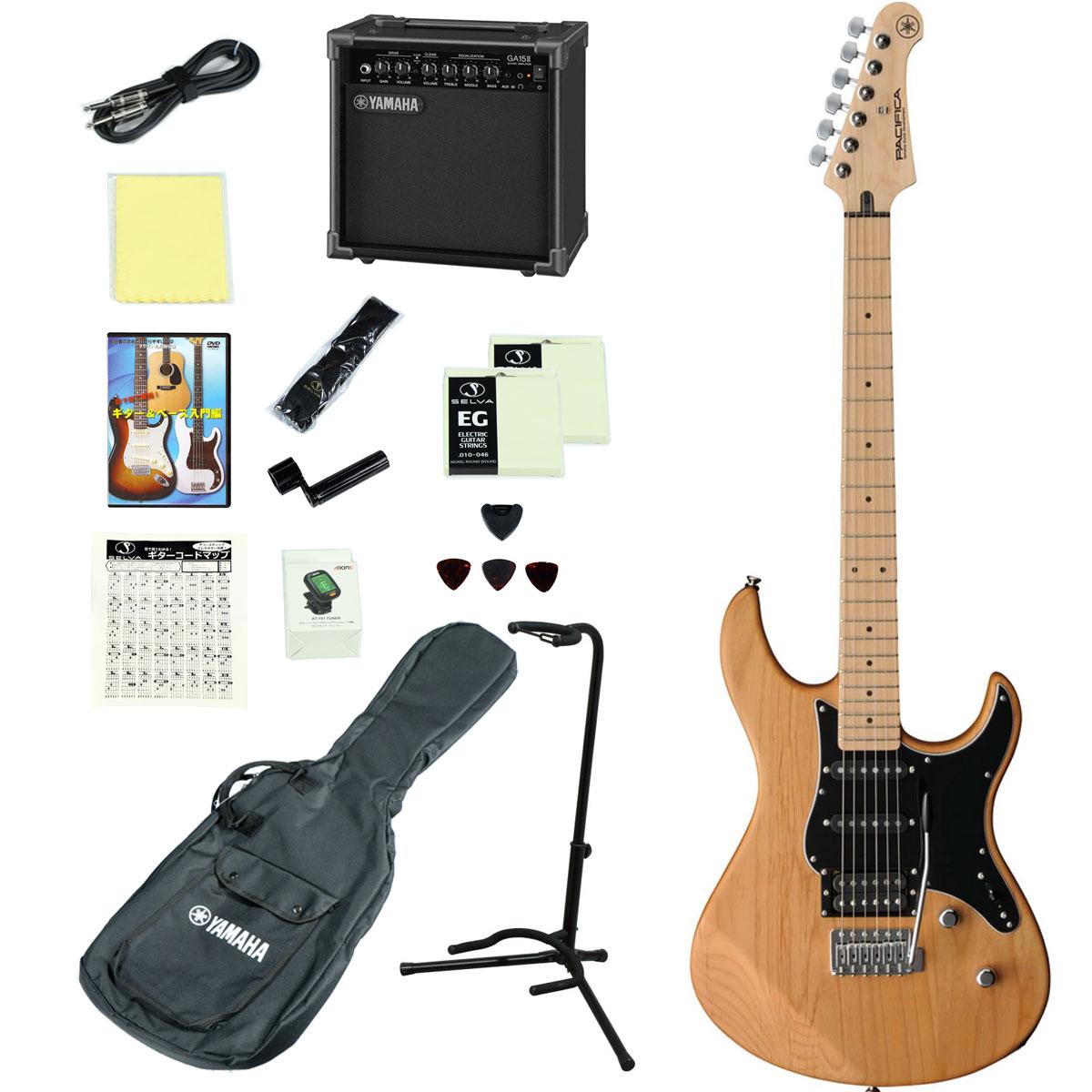 ギター, エレキギター YAMAHA PACIFICA112VMX YNS () 15 PAC112VMX PAC-112VMX YRK2308111820004223081117570 03