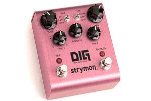 strymon / DIG ��6�����ȯ��ͽ��/ͽ������桪�ա�����̵����