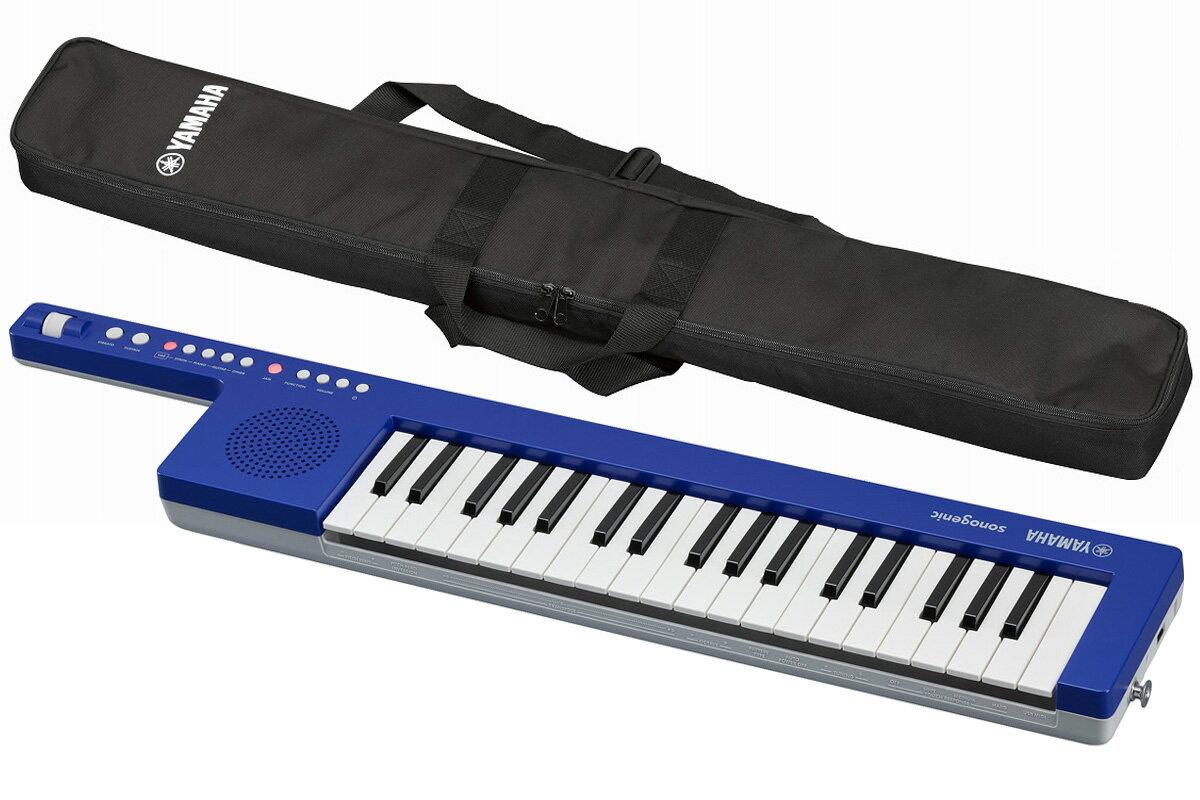 ピアノ・キーボード, キーボード・シンセサイザー 2912YAMAHA sonogenic SHS-300BUYRK