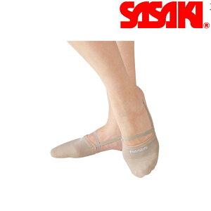 SASAKI ササキスポーツ 新体操...