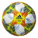 【 ネーム加工!追加料金なし!!】adidas サッカーボール アディダス コネクト19 キッズ4号 ...