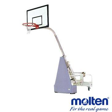 molten モルテン ミニバスケットボール台 ZBGM ミニバスケットボール用ゴール ※本体・送料はお見積もり