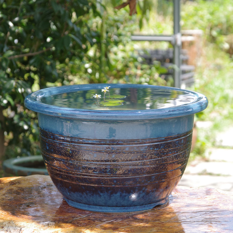 植木鉢・プランター, 植木鉢  13 41cm 25cm