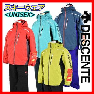 【45%OFF!】 デサント 【DESCE...