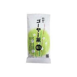 仲善のゴーヤー茶 2個セット 石垣島 沖縄 特産品 通販 沖縄土産 お土産