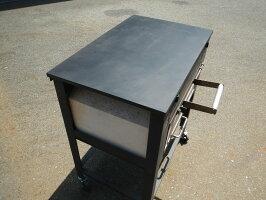 当店オリジナルピザ窯付バーベキュー炉蓋