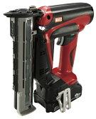 MAX マックス 充電式フィニッシュネイラ 18V 2.5Ah TJ-35FN1-BC/25A