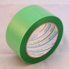 【送料無料】ダイヤテックスパイオランクロス塗装養生テープY-09-GR50mm×25m1箱30巻