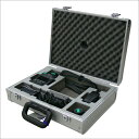 デジタルHDビデオカメラレコーダー まめカムHD 「HXR-MC1」用ケース※不良以外の返品交換は不 ...