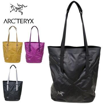 ARCTERYX ブランカ 19 トートパック アークテリクス