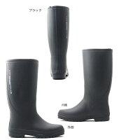 ライトフィールドMC-50MW男女兼用レインシューズ防寒長靴