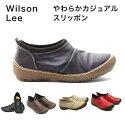 WilsonLeeウィルソンリーカジュアルSA-2814