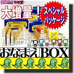 おなまえBOX ★ レビュー3万8千! ひらがな・漢字・ローマ字 セット 布用白インクとアイロ…