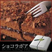 ショコラ スイーツ チョコレート アプリコット プレゼント