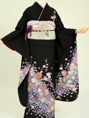 和服, 着物セット K2004