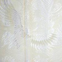 【往復送料無料】白無垢・紋付袴フルセットレンタル/白無垢レンタル/和装/結婚式タル