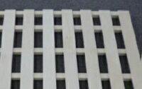 送料無料フランスベッド創立65周年記念モデル日本製フランスベッドメモリーナ65-DT-020シングルナチュラルルンバお掃除ロボット対応人気商品お買い得フレーム+マットレスセット商品