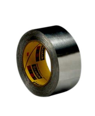 3M『耐熱アルミ箔テープ 433』