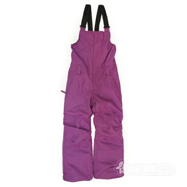 686(sixeightsix)CORNICEINSULATED BIB MULBERRY(snowboard)(kids)(キッズ)(ガールズ)(子供用)(女の子用)(パンツ)(ビブパンツ)(スノーボード)(雪)(スノボ)(ウェアー)(wear)Sサイズ