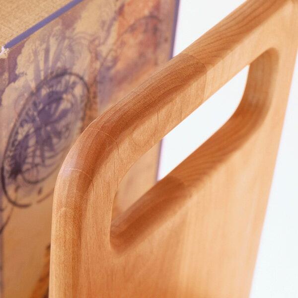 【合計5000円以上のご購入で送料無料】ブックエンド2枚セット木製セット子供部屋北欧本立てブックスタンドナチュラルシンプルおしゃれ卓上机アルダー材ベージュISSEIKIGOODSCORO101-01168キャッシュレス還元