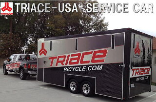 組立作業完成車納品組立てオプション人気!オススメ!ロードバイク,クロスバイク,マウンテンバイク
