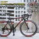 【ロードバイク】EIZERアイゼルRB200デュアルコントロ...