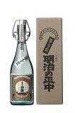 芋焼酎 明治の正中 薩摩酒造 720ml 1本