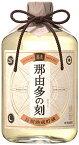 そば焼酎 那由多の刻 25度 雲海酒造 720ml 1本